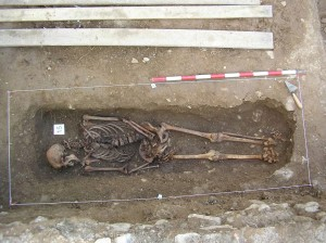exhumacion-valdenoceda.jpg