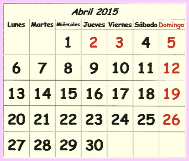 abril-2015